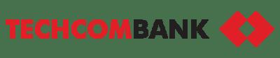 logo techcombank 2