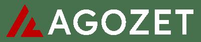 Agozet.com