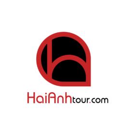 haianhtour logo 4